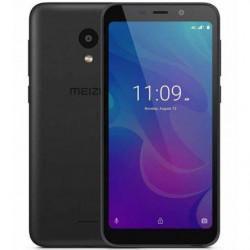 Meizu C9 (Black) Dual SIM...