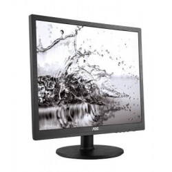 "MONITOR LCD 19""/I960SRDA AOC"