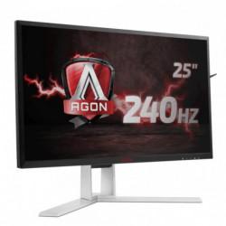 LCD Monitor|AOC|AGON...