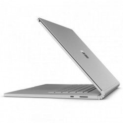 NB SURFACE BOOK2 CI7-8650U...