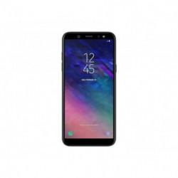 MOBILE PHONE GALAXY A6...