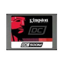 "SSD SATA2.5""..."