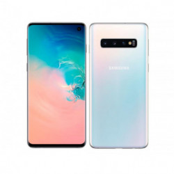 MOBILE PHONE GALAXY S10...