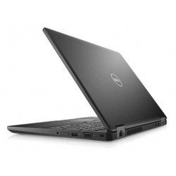 Notebook|DELL|Precision|353...