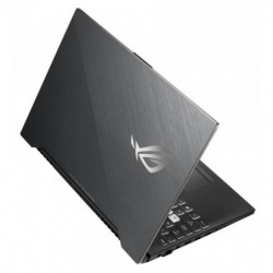 Notebook|ASUS|GL504GS-ES057...