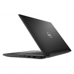 Notebook|DELL|Latitude|7490...
