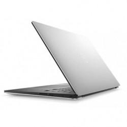 Notebook|DELL|Precision|553...