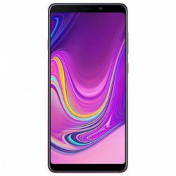 MOBILE PHONE GALAXY A9...