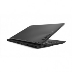 Notebook|LENOVO|Legion|Y530...