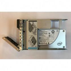 SERVER ACC SSD 240GB SATA...