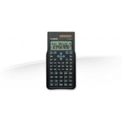 Canon Calculator F-715SG