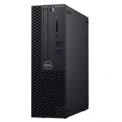 PC|DELL|OptiPlex|3060|Busin...