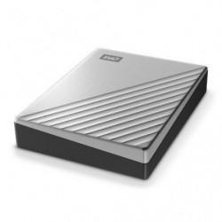 External HDD|WESTERN...