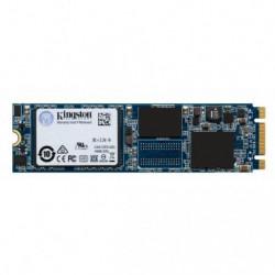 SSD KINGSTON UV500 120GB M....