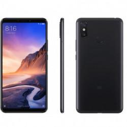 MOBILE PHONE MI MAX 3...