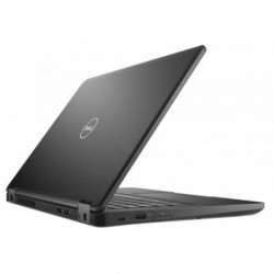 Notebook|DELL|Latitude|5491...