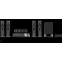 Sony BDV-N7200WB/ RMS...