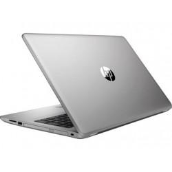 Notebook HP 250 G6 CPU...