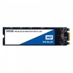 SSD|WESTERN...