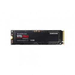 SSD|SAMSUNG|970...