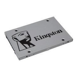 SSD KINGSTON UV500 240GB SA...