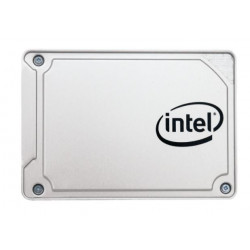 SSD|INTEL|545s|128GB|SATA...