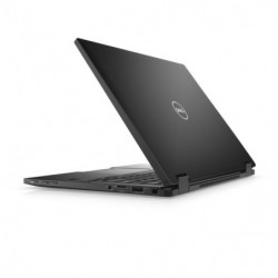 Dell Latitude 7390 2in1...