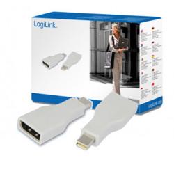Logilink Adapter Mini...