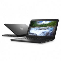 Dell Latitude 3300 Black,...