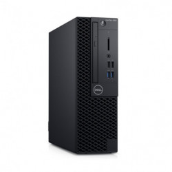 Dell OptiPlex 3060 Desktop,...