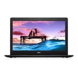 Dell Inspiron 15 3582...