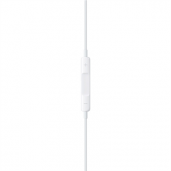 Apple EarPods with Remote...