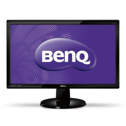 "Benq GL2250HM 21.5 "", TN,..."