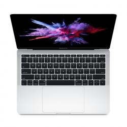Apple MacBook Pro Silver,...