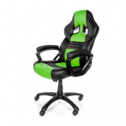 Arozzi Monza Gaming Chair -...
