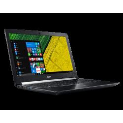 Acer Aspire 7 A717-72G...