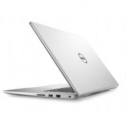 Dell Inspiron 15 7580...