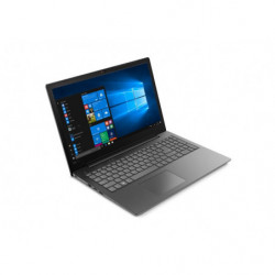 Lenovo Essential V130 Iron...