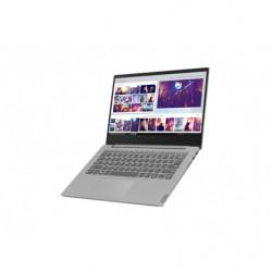 Lenovo IdeaPad S340-14IWL...