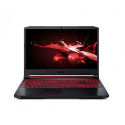 Acer Nitro 5 AN515-54...