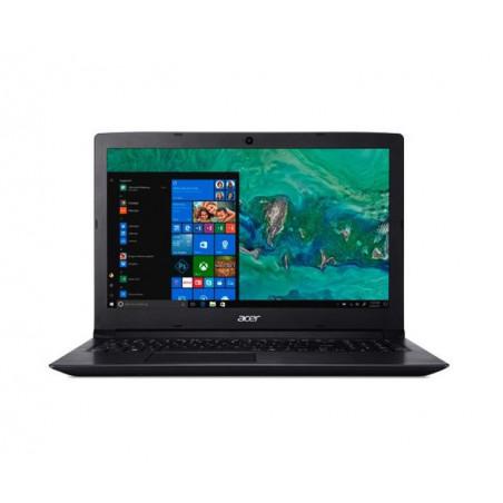Acer Aspire 3 A315-32...