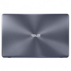 Asus VivoBook X705UA-BX774T...