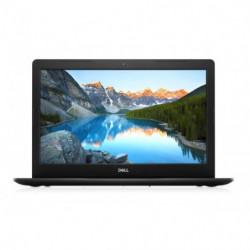 Dell Inspiron 3584 Black,...