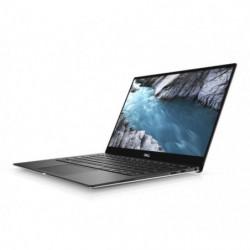 Dell XPS 13 9380 Silver,...