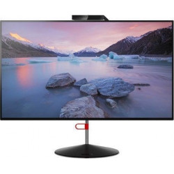 Lenovo ThinkVision X1  27...
