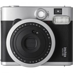 Fujifilm Instax Mini 90 NEO...