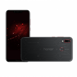 Huawei Honor Play Black,...