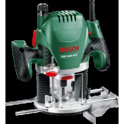 Bosch POF 1400 ACE 1.400W...