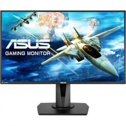 Asus Gaming LCD VG278Q 27...
