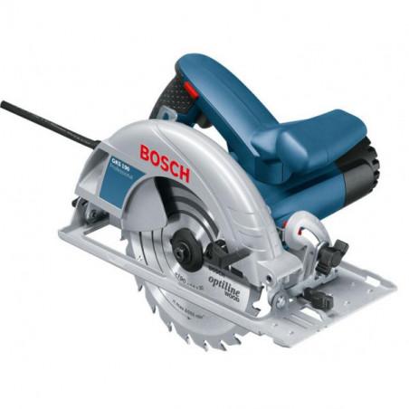 Bosch Circular Saw GKS 190...